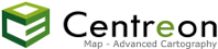 LogoCentreon-Map