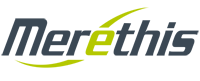 Logo_MERETHIS_small