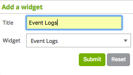 EN_06_add_widget_eventlogs