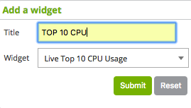 EN_08_add_widget_top_10_cpu