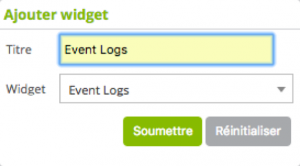 FR_06_add_widget_eventlogs