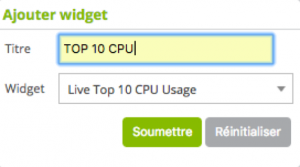 FR_08_add_widget_top_10_cpu