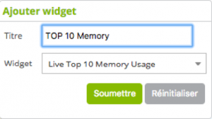 FR_10_add_widget_top_10_memory