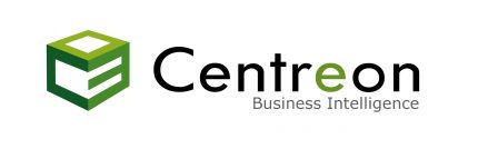 Centreon Business Intelligence