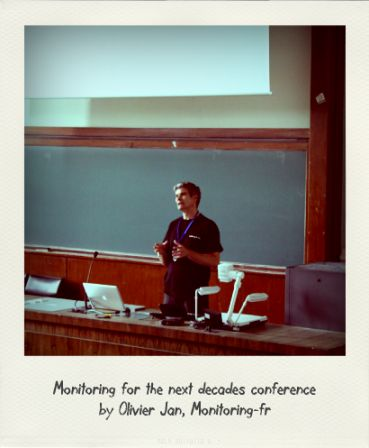 RMLL2011_Conference_J2