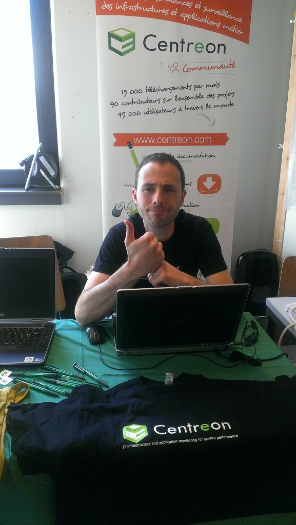 RMLL2013_stand_Centreon